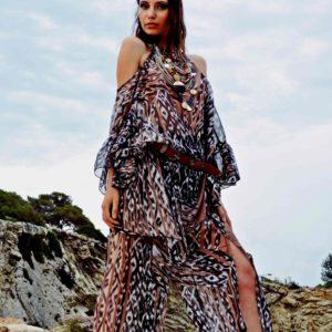 pois ibiza fashion 2018 woman style