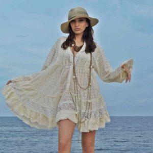 beachwear ibiza poisibiza style