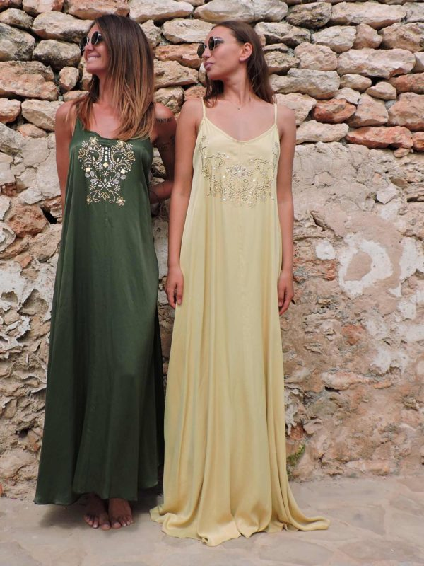pois ibiza fashion 2019 shop in ibiza